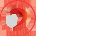 distrix-logo